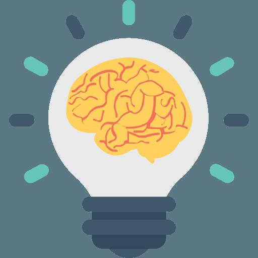 読まれるブログを書くためにはアイデアのリサーチをする