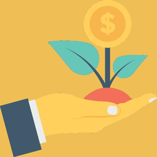 起業資金を自分で作る