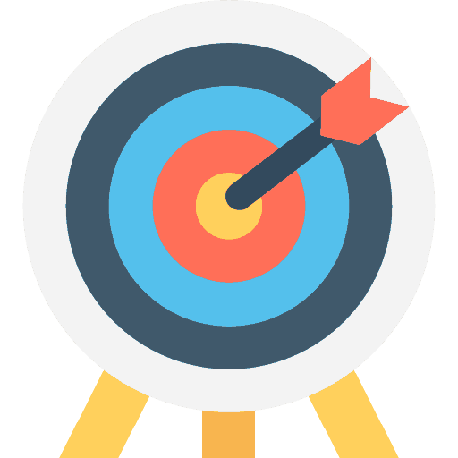 ブログのカテゴリーを決めるには、ブログの目的の明確化が必用