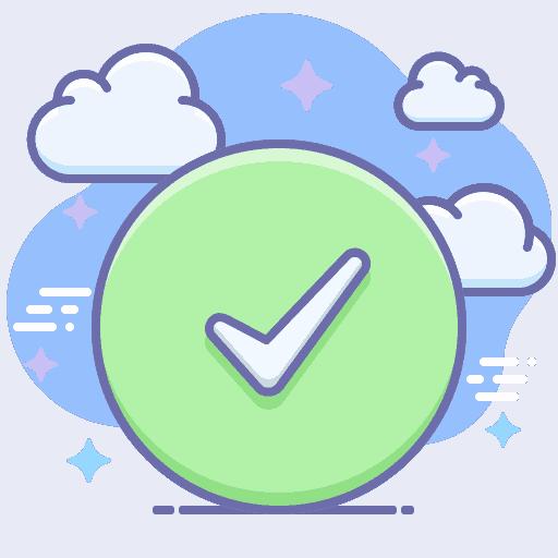 【2019年版】Evernoteの整理方法:タグを使うだけで全て解決!