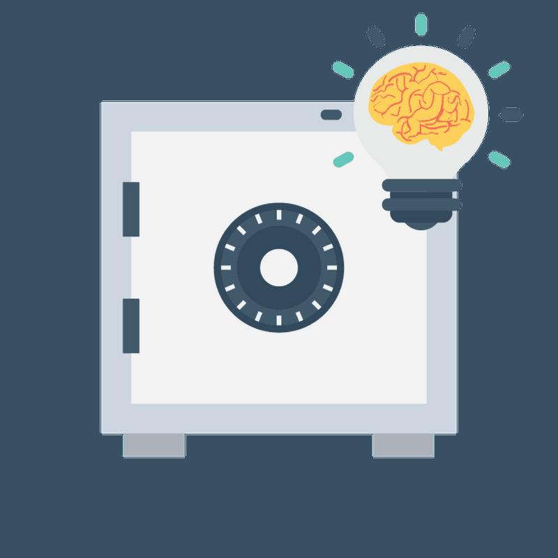 ブログを続けるには、定期的にアイデアを収集する必用がある