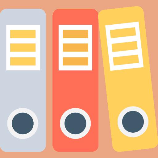 リドマグネットの作り方:ステップ4タイプを選ぶ