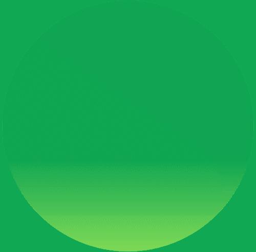 popback circle