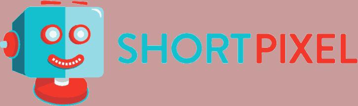 shortpixelは画像を圧縮し、ページの読み込み速度を上げるWordPressの無料プラグインです。